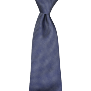 Colour Basis Tie
