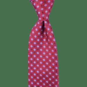 Colour Basis Dark Tie
