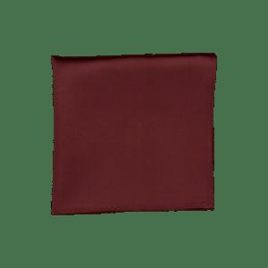 Colour Basis Smooth Pocket Square
