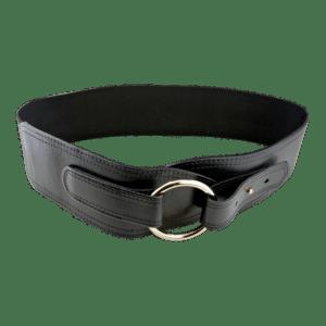 Georgia Belt
