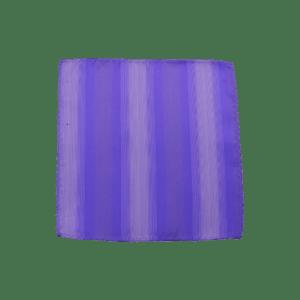Colour Basis Pocket Square