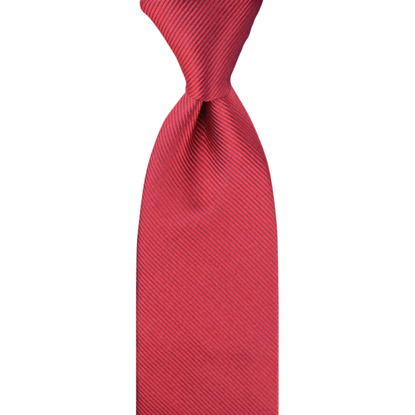 Colour Basis with Tiny Stripes Tie