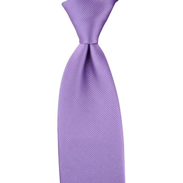 Colour Basis Light with Tiny Stripes Tie