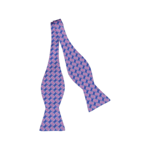 Ferrell Reed Bow Tie