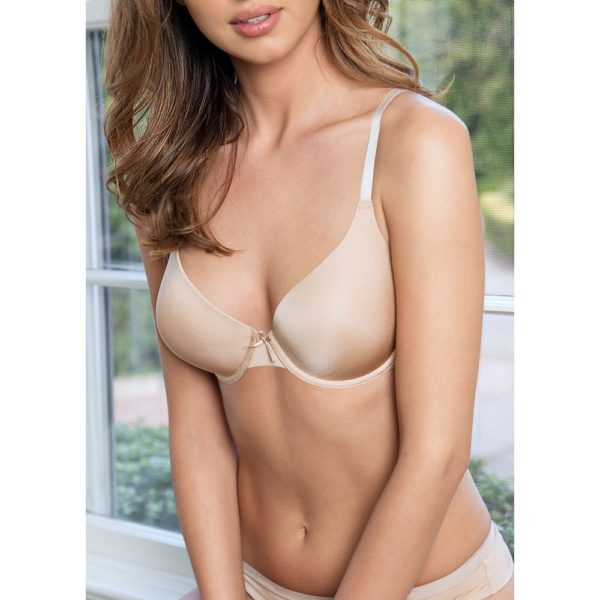 Smooth T-Shirt Bra