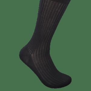 Geoff Nicholson Socks