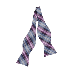 Ted Baker Bow Tie