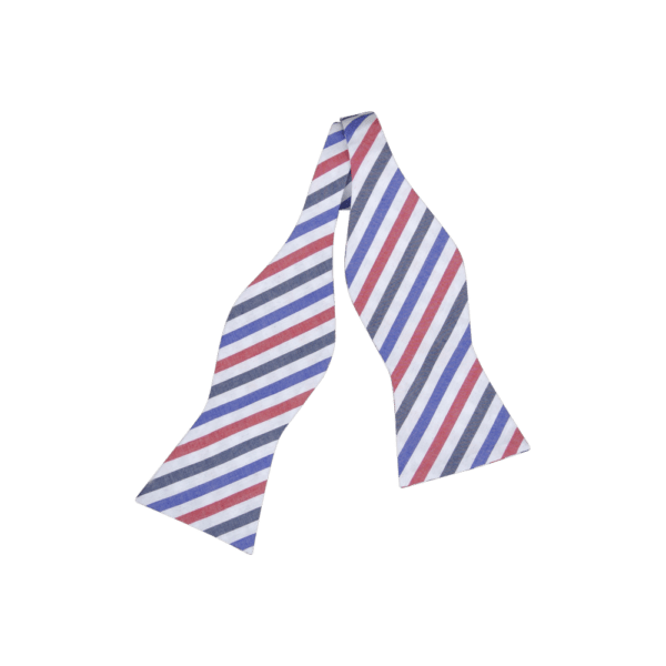 Tommy Hilfiger Bow Tie