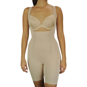 Miraclesuit Torsette Thigh Slimmer Shaper